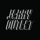 jerry.outlet