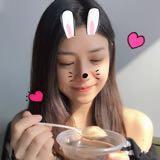 jessiezhouxiaoxi