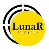 lunarupcycle