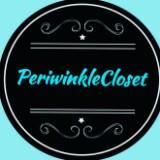 periwinklecloset_