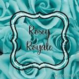 rosey.royale