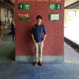 poster.boy