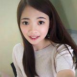 sandy_c720