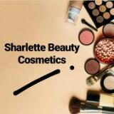 sharlettebeautycosmetic