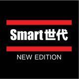 smart28