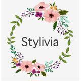 stylivia