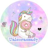 unicorn__candy