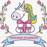 unicornstarkids