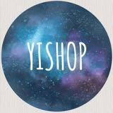 yishop_23