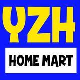 yzhhomemart