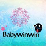 babyninnin