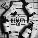 be_beauty_pal
