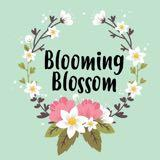 blooming_blossom