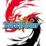 buddyfightcards01