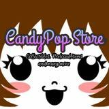 candypopshopph