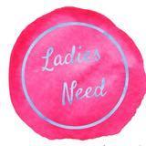 ladies.need