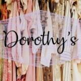 dorothylabelle