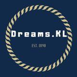 dreams.kl