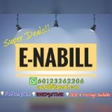 enabill