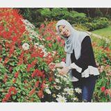 hanifah_01