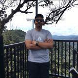 haziq_jasmy