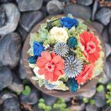 jensflowers