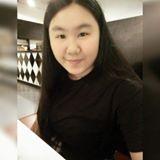 jshin_joy