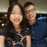 k_cheok412