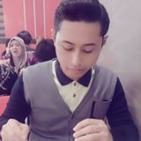 khaerol_mahmud