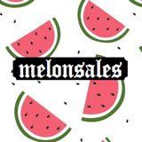 melonsales