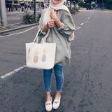 minimalistclosett