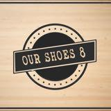 ourshoes8