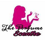 perfume_scentre