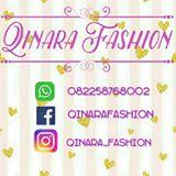 qinara_fashion