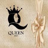 queen_herbs