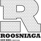 rosniaga8008