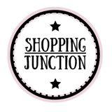 shopping_junction