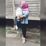 siti_zulaiqha
