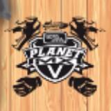 srb_planet_v