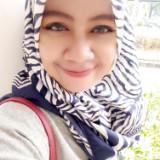 sisil_hikmah