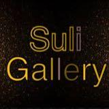 suligallery