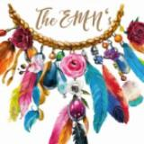 the_emns