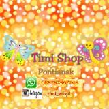 timi_shop