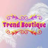 trendboutique_ph