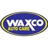 waxco.brand