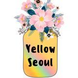 yellow_seoul_apparel