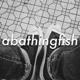 abathingfish