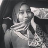 amanina_amin