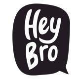 bro_hoho
