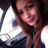 caella_yszabelle